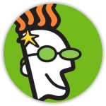 Godaddy Hosting and Domain Names