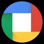 Google Apps for Work Partner